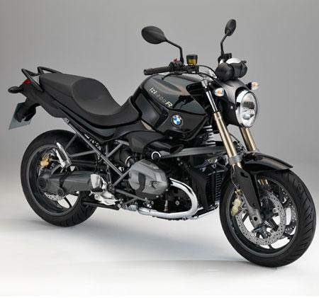 BMW Motorrad 90周年 スペシャルエディション