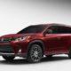 11月アメリカで売れた人気車販売台数ランキング ベスト20