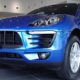 2月の外車ブランド別販売台数ランキング 株が上がればポルシェが売れる27.7%増
