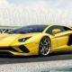 3月の国産と外車のブランド別自動車販売台数ランキング ポルシェ62%増の879台