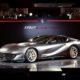 フェラーリ812Superfast登場 3900万円で販売開始
