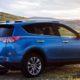 7月、アメリカで売れた人気車ランキング ベスト20
